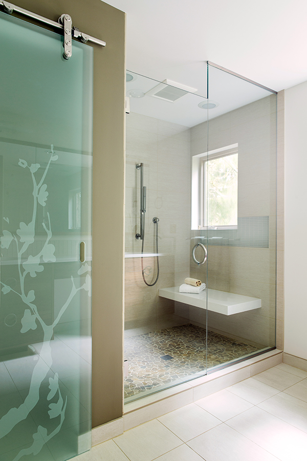 Broadleaf-contemporary-bathroom-shower.jpg