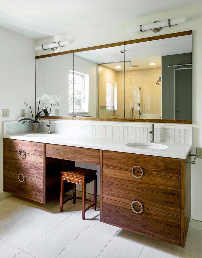 Broadleaf-contemporary-bathroom-update-vanity.jpg