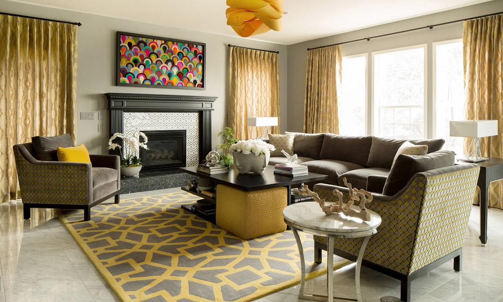 Living-room-angle.jpg