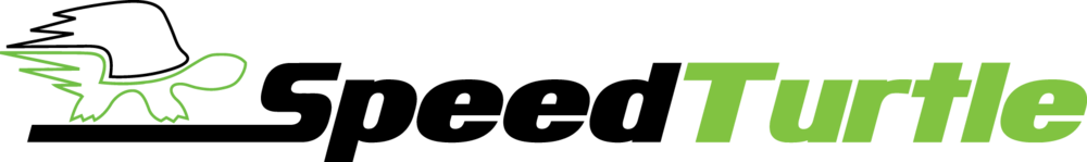 STE_Email_Logo.png