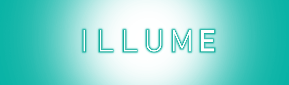 illume_home_slideshow_1.png