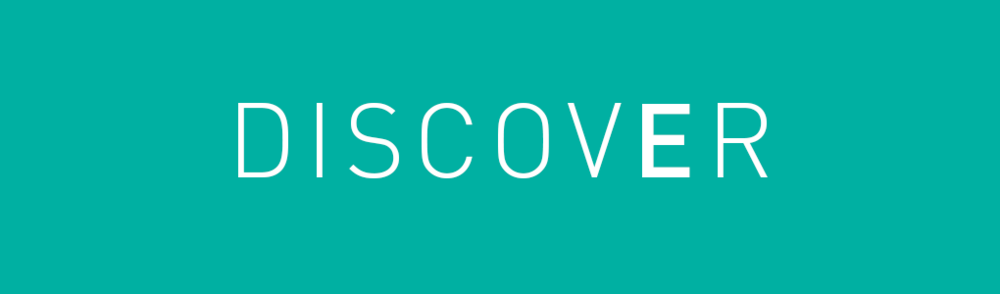discover_b.png