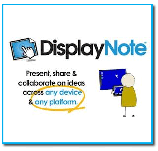 displaynote.png