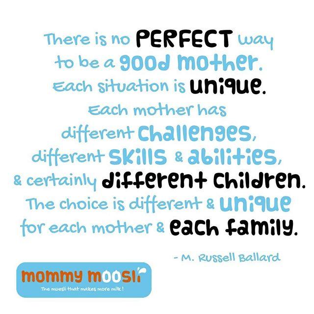 ❤ #motherhood #momlife #breastfeeding