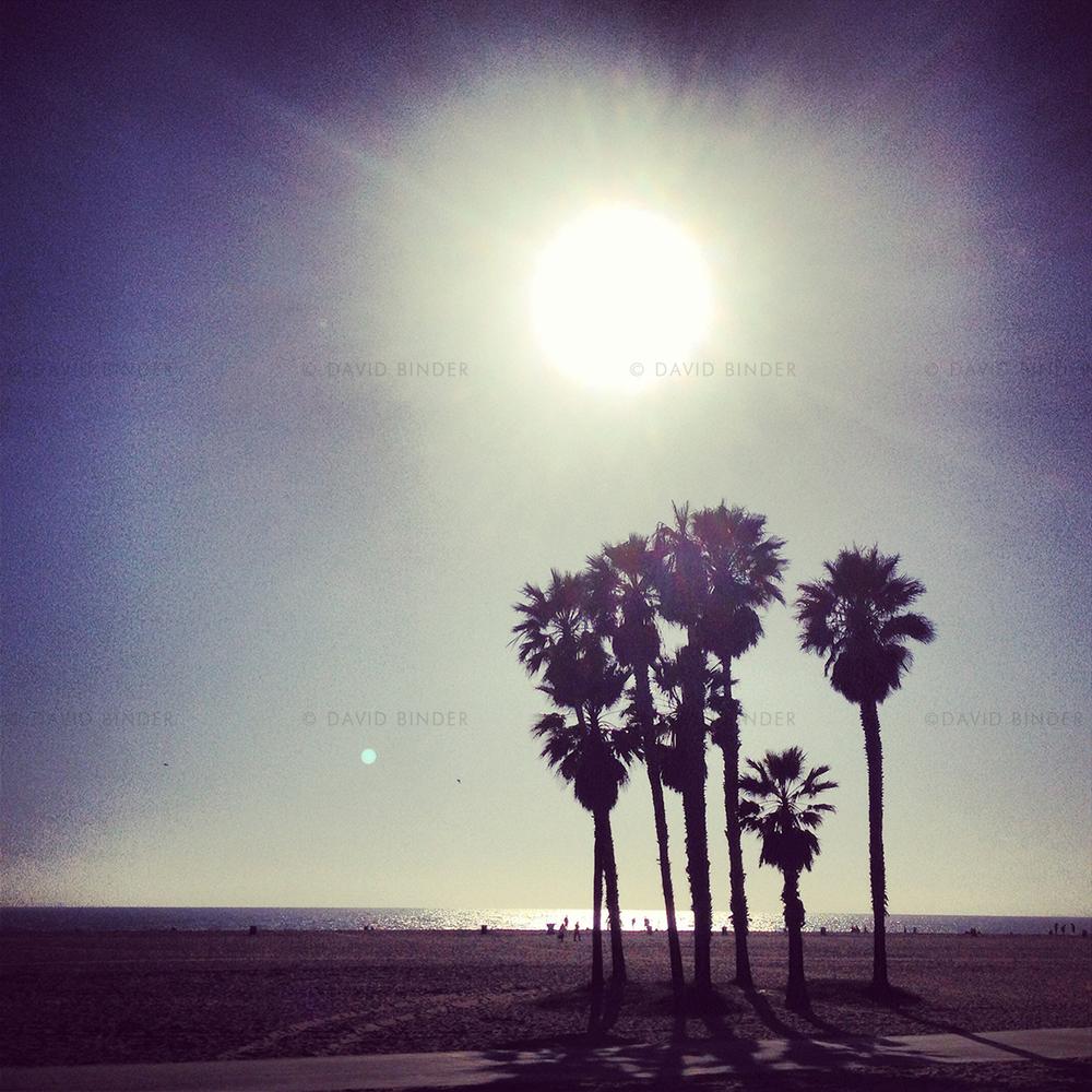 Santa_Monica_11.jpg
