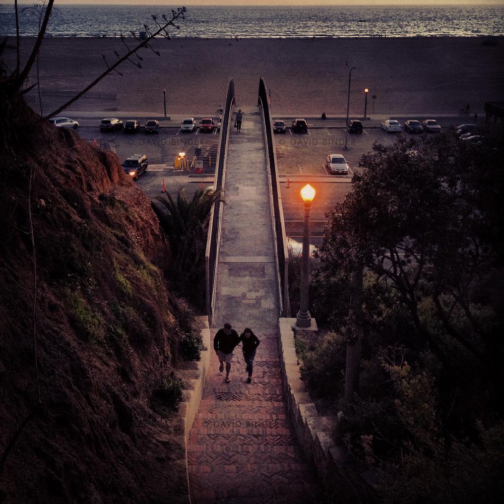 Santa_Monica_3.jpg