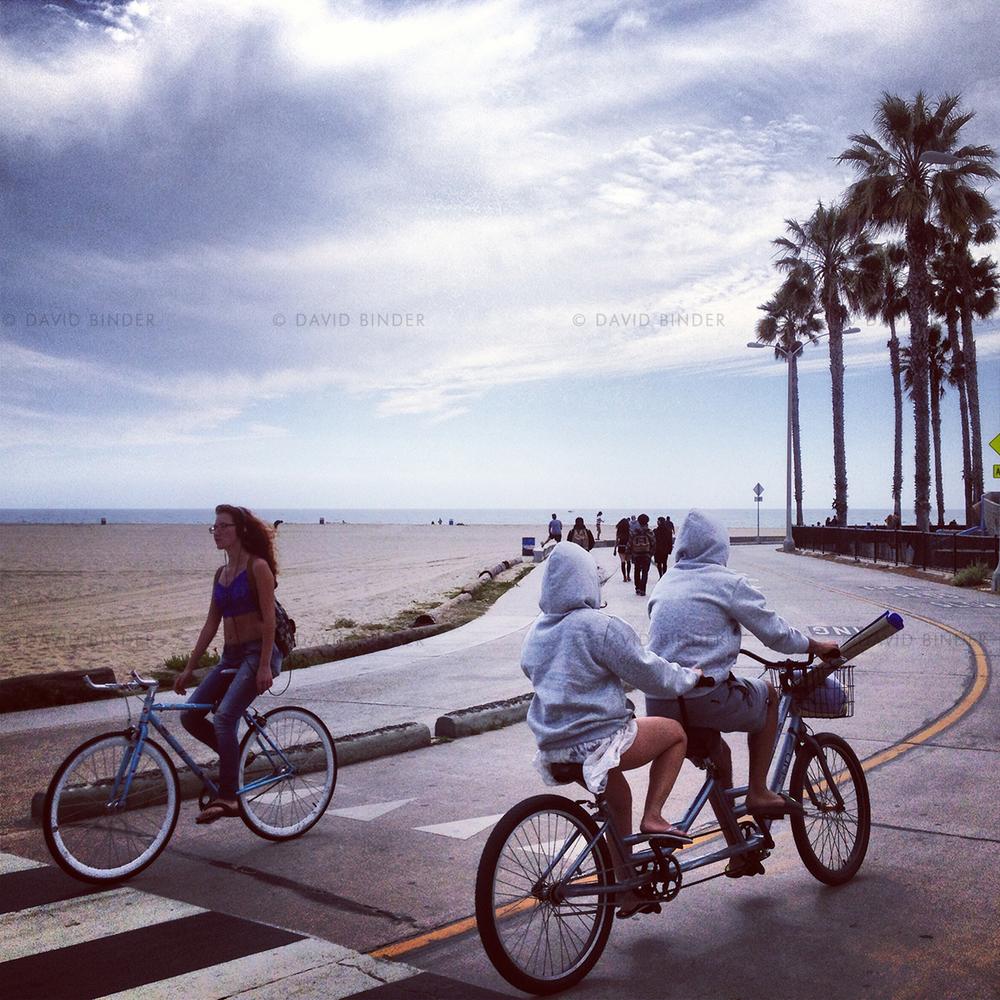 Santa_Monica_15.jpg