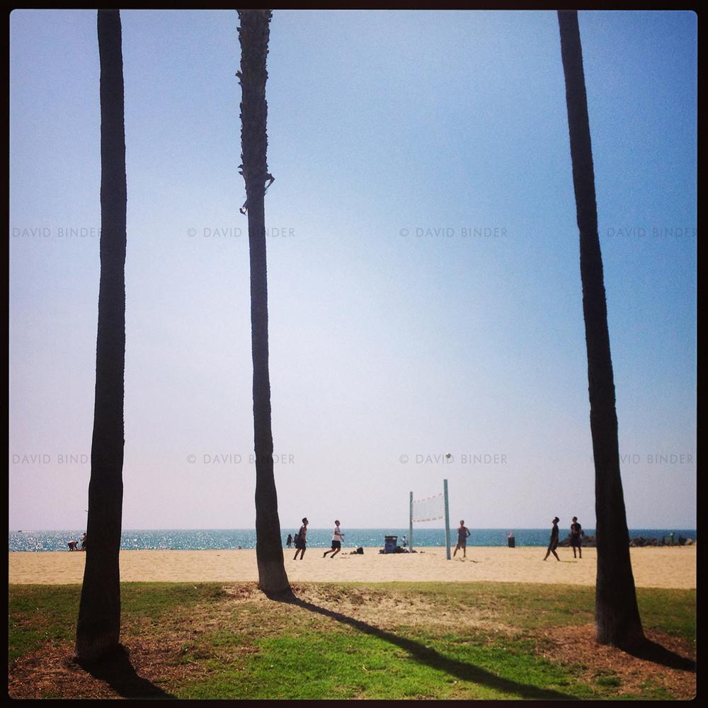 Santa_Monica_6.jpg