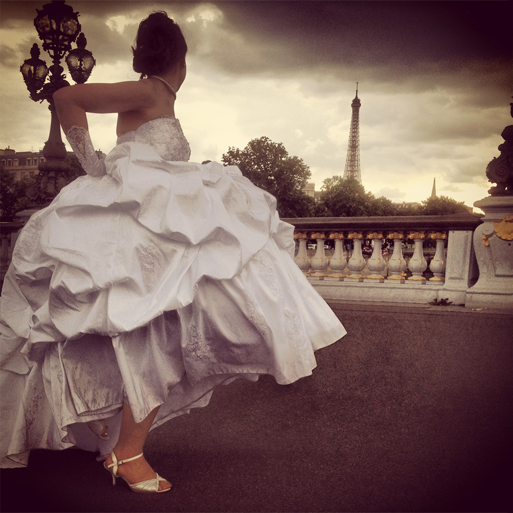 Paris_Bride.2.jpg