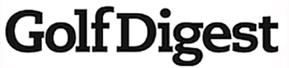 Golf Digest logo.jpg