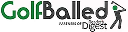 GolfBalled logo.jpg