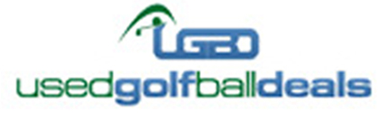 http://blog.usedgolfballdeals.com/golf-equipment/american-inventor-creates-system-for-ensuring-consistent-tee-heights/
