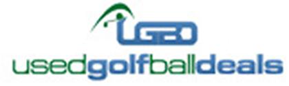 USGBD Logo.jpg