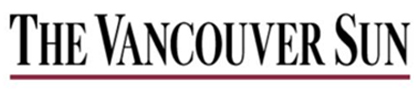 Vancouver Sun Logo.jpg