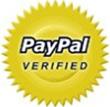 paypal-badge.png