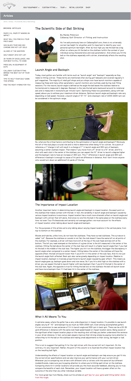 Callaway Tee Height Article.jpg