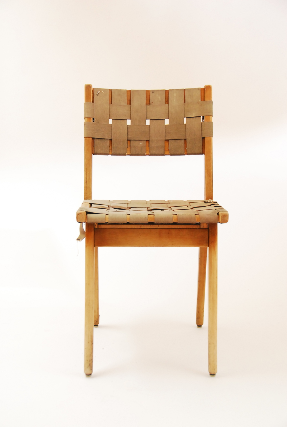 studio_nicco_chair_1338.JPG
