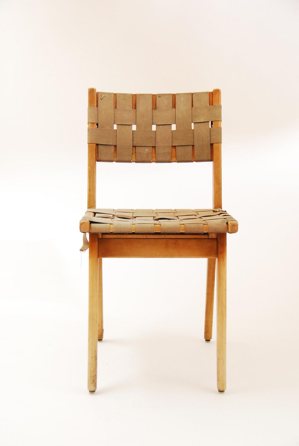 studio_nicco_chair_1338.JPG