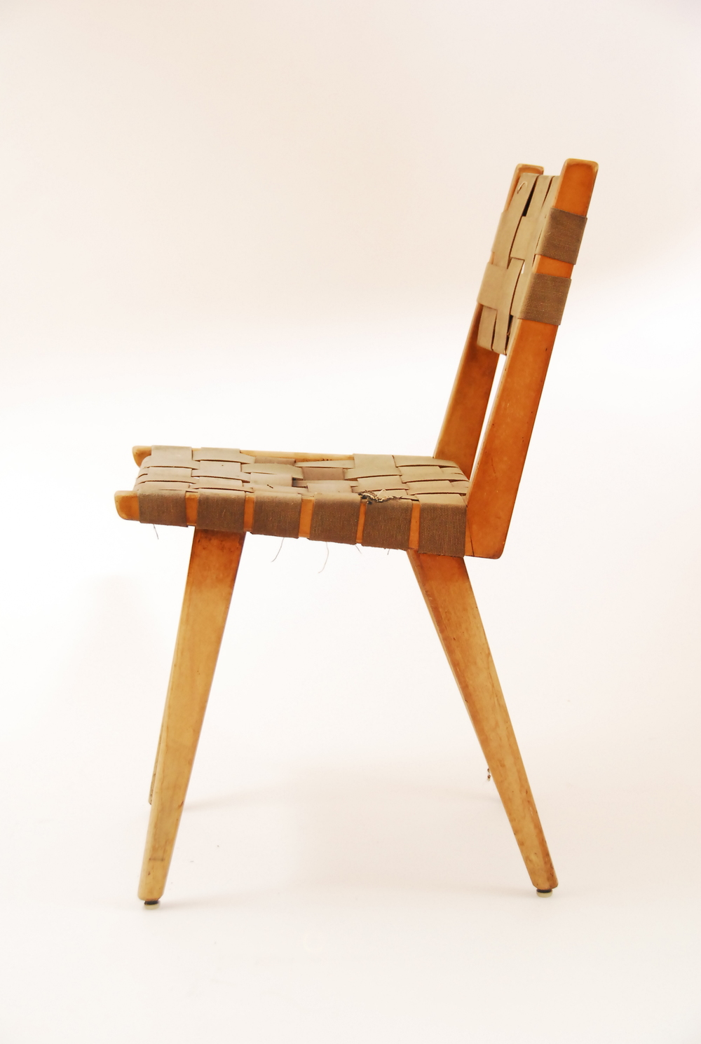 studio_nicco_chair__1340.JPG
