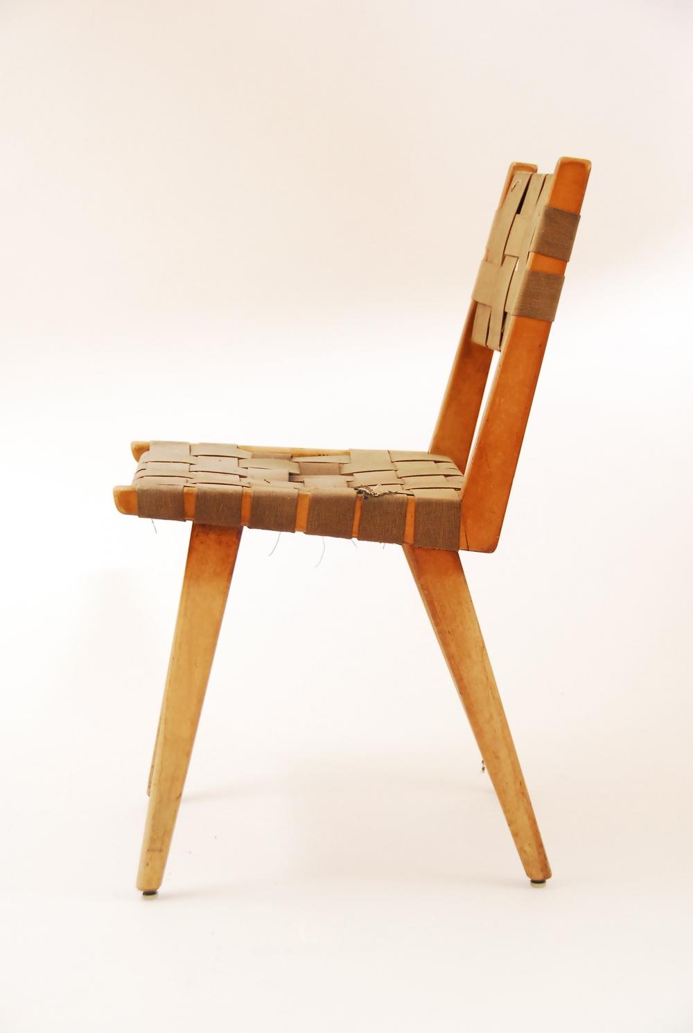 studio_nicco_chair__1340.JPG