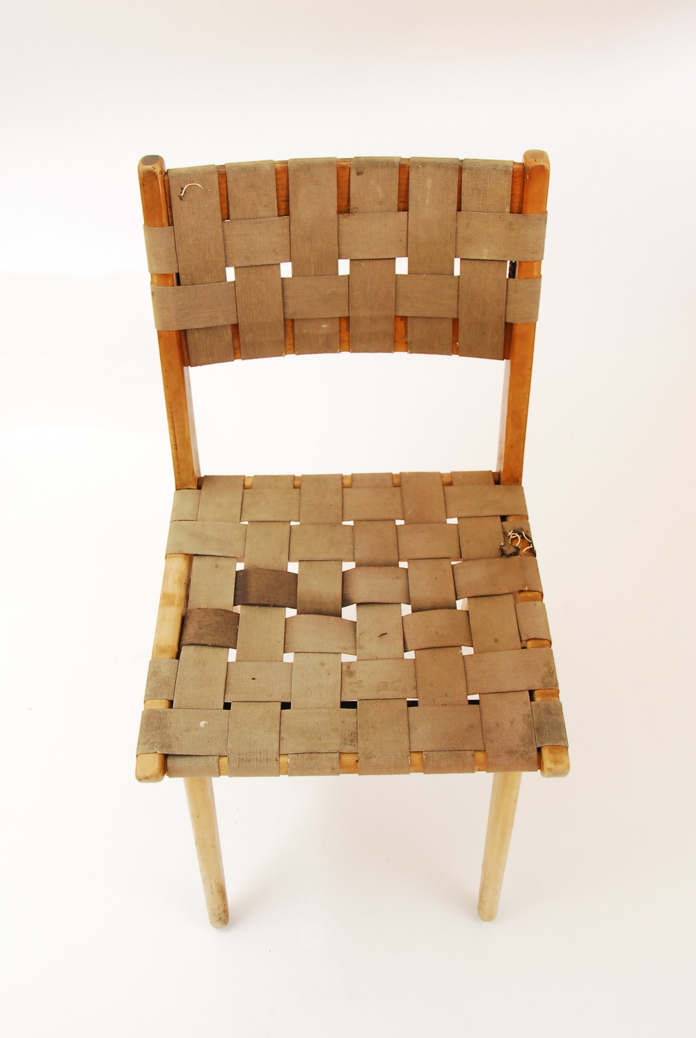 studio_nicco_chair__1339.JPG