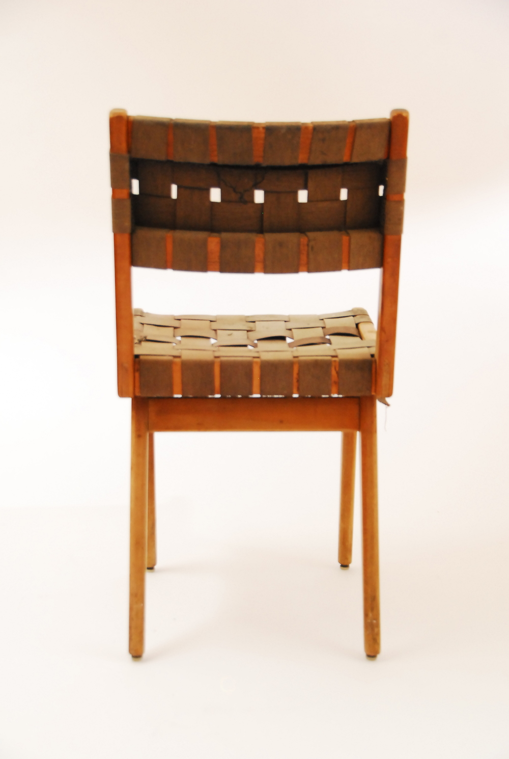 studio_nicco_chair__1341.JPG