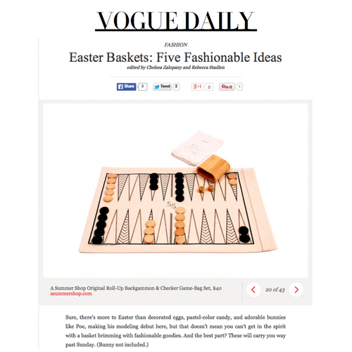 ASUMMERSHOP_PRESS_VOGUE.jpg
