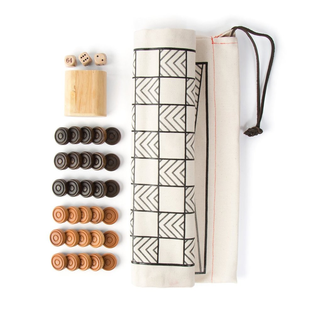 a-summer-shop-roll-up-backgammon-checkers-set-natural-6.jpg