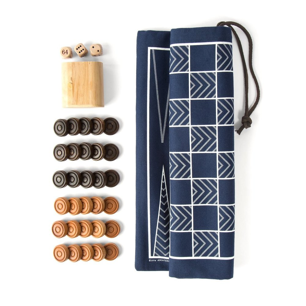 a-summer-shop-roll-up-backgammon-checkers-set-navy-5 (1).jpg