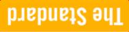 20fdd85c-standard-spa-miami-logo.png