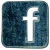 facebook-logo-campbell-salgado.png