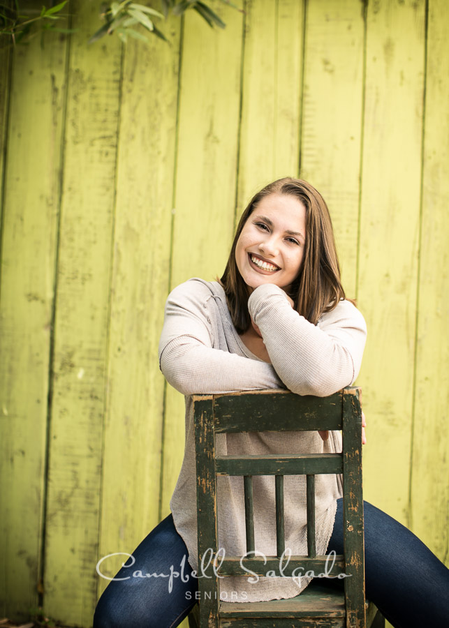 hs-senior-picture-photography_campbell-salgado-seniors_portland-oregon_5781.jpg