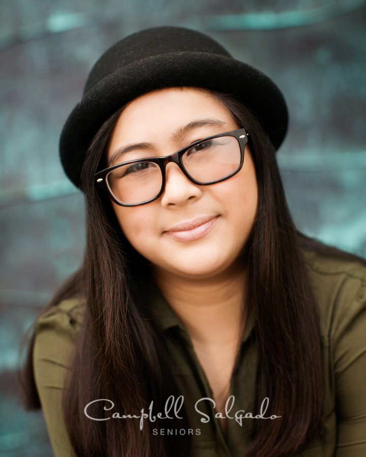 hs-senior-picture-photography_campbell-salgado-seniors_portland-oregon_-21.jpg