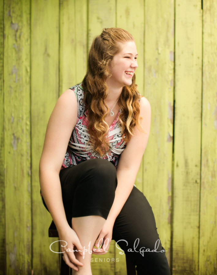 hs-senior-picture-photography_campbell-salgado-seniors_portland-oregon_1-26.jpg