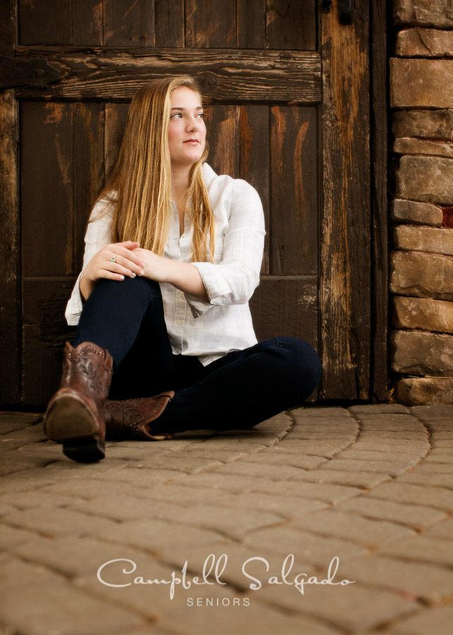 hs-senior-picture-photography_campbell-salgado-seniors_portland-oregon_9064.jpg