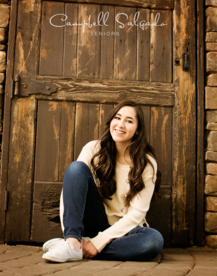 hs-senior-picture-photography_campbell-salgado-seniors_portland-oregon_10-17.jpg