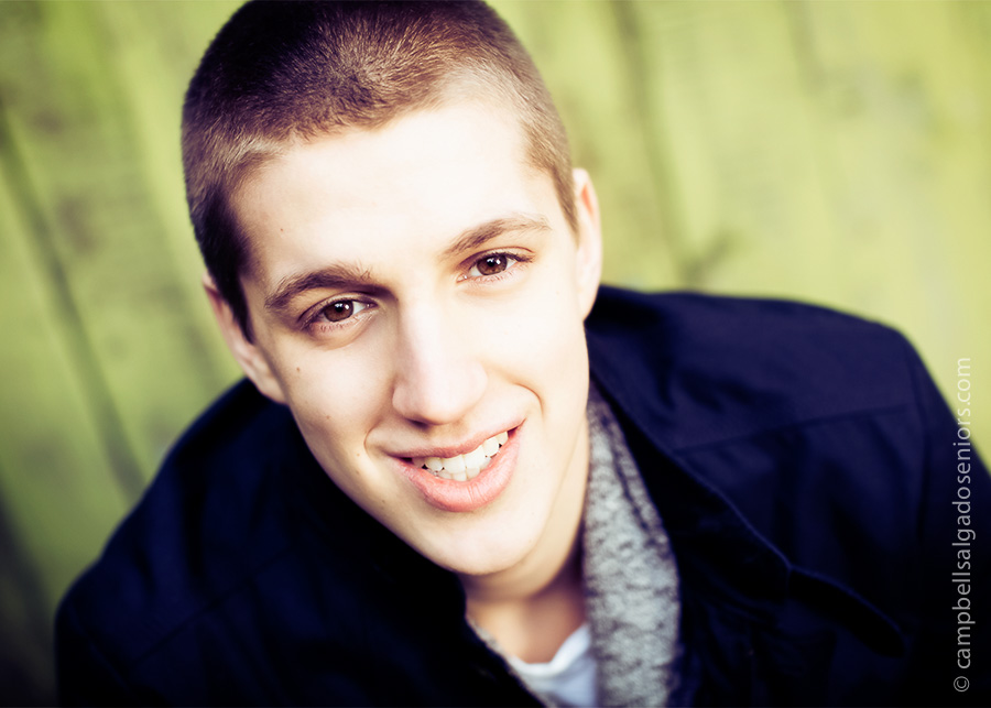 hs-senior-picture-photography_campbell-salgado-seniors_portland-oregon_-38.jpg