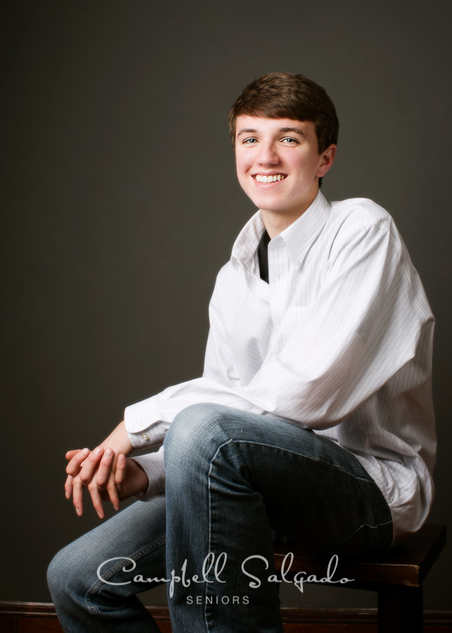 hs-senior-picture-photography_campbell-salgado-seniors_portland-oregon_10-31.jpg