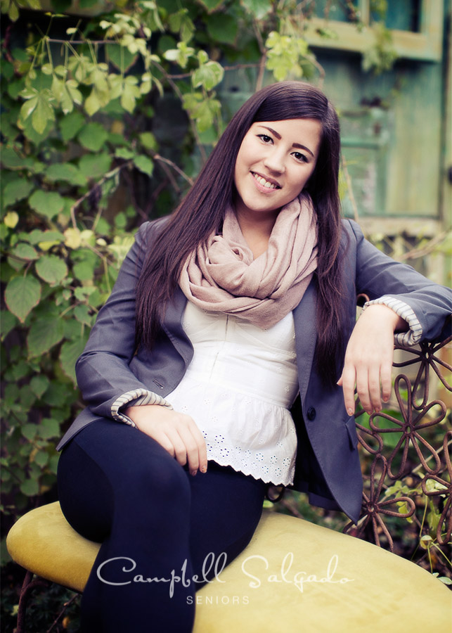 hs-senior-picture-photography_campbell-salgado-seniors_portland-oregon_-40.jpg