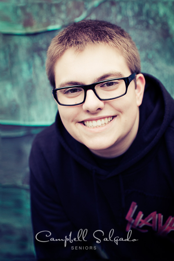 hs-senior-picture-photography_campbell-salgado-seniors_portland-oregon_-41.jpg
