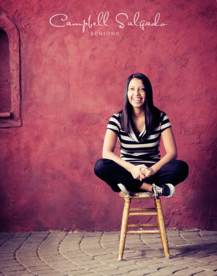 hs-senior-picture-photography_campbell-salgado-seniors_portland-oregon_-51.jpg