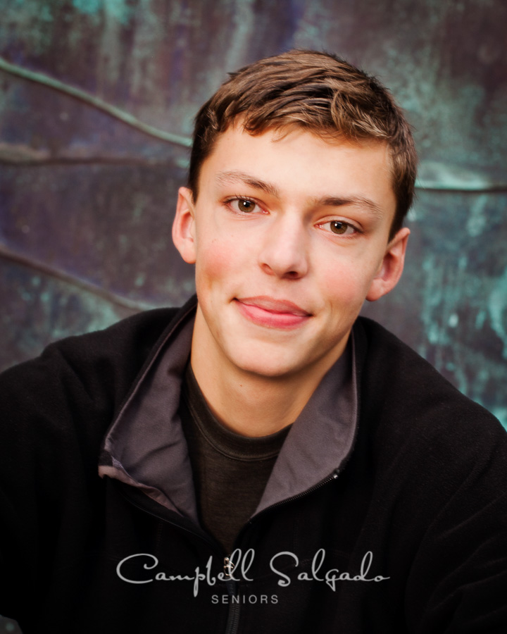hs-senior-picture-photography_campbell-salgado-seniors_portland-oregon_10-48.jpg