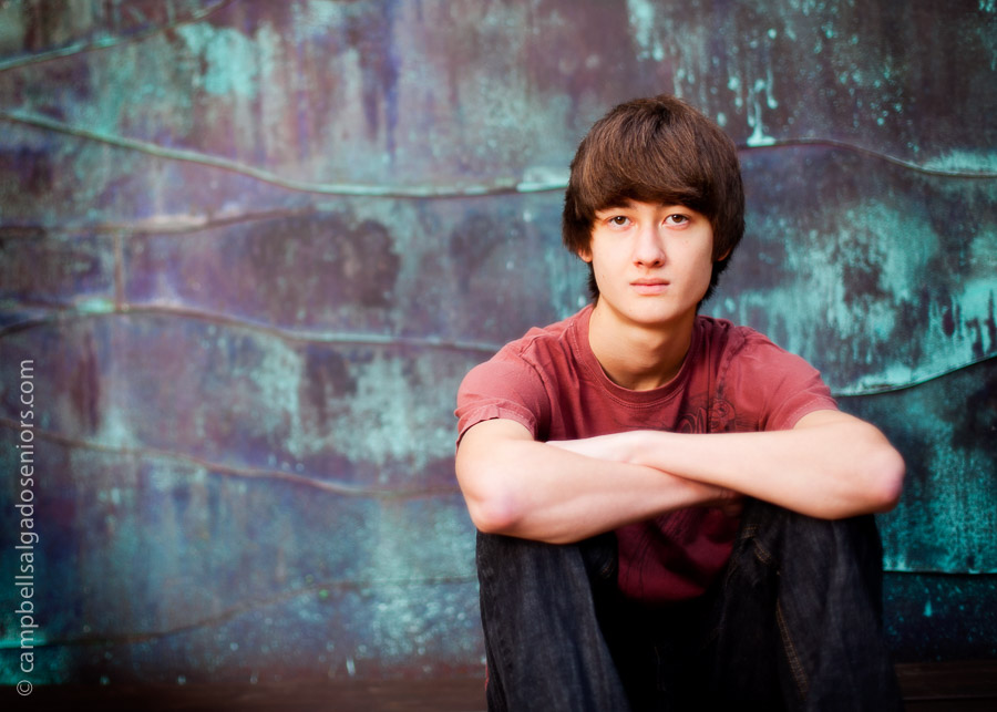 hs-senior-picture-photography_campbell-salgado-seniors_portland-oregon_2-6.jpg