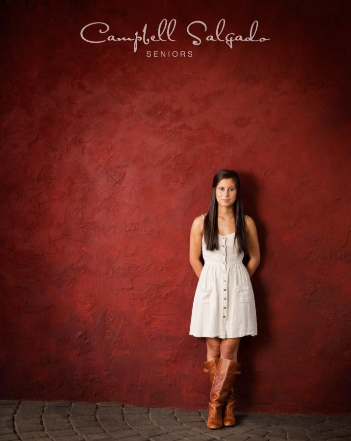 hs-senior-picture-photography_campbell-salgado-seniors_portland-oregon_20.jpg