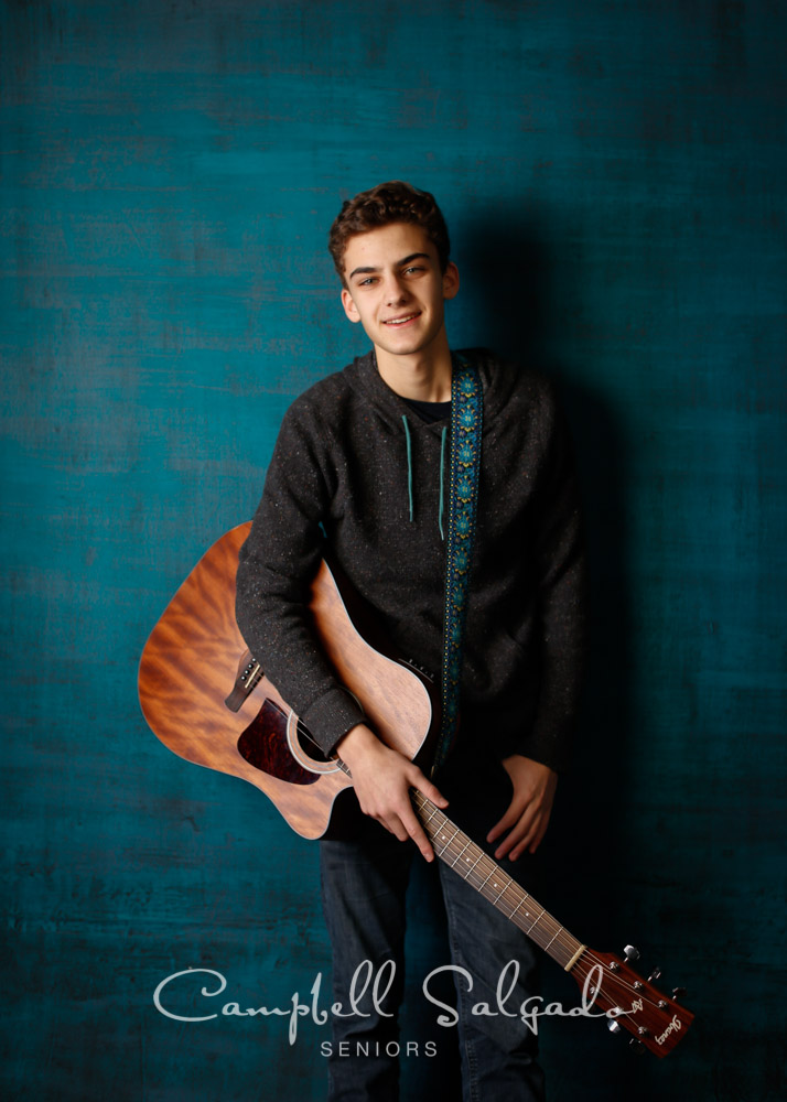 hs-senior-picture-photography_campbell-salgado-seniors_portland-oregon_brody-S04-4674.jpg