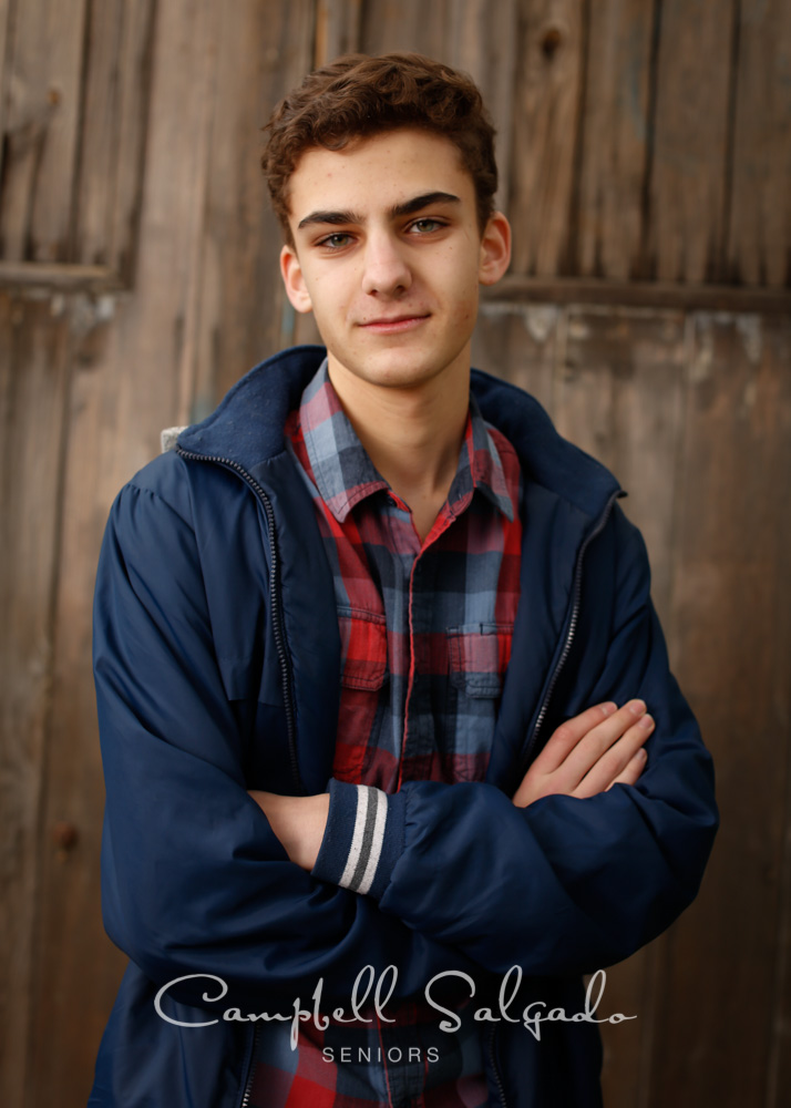 hs-senior-picture-photography_campbell-salgado-seniors_portland-oregon_brody-S04-4836.jpg