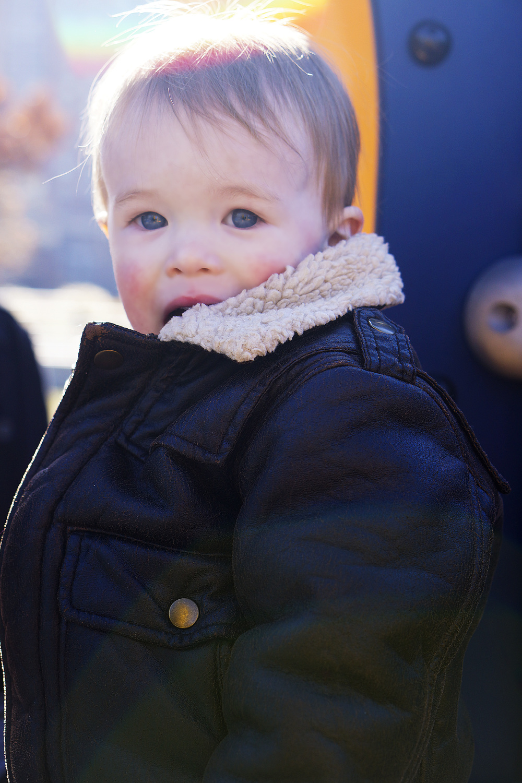 Mason Jacket 1.jpg