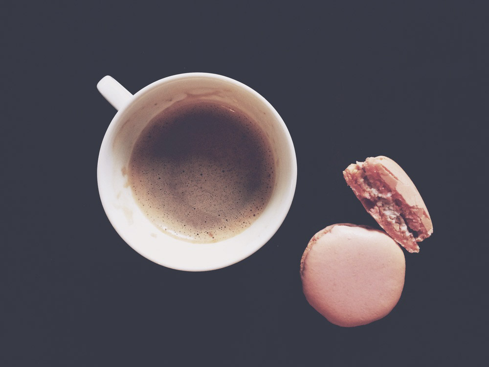 Coffee and Macaroons_edited.jpg