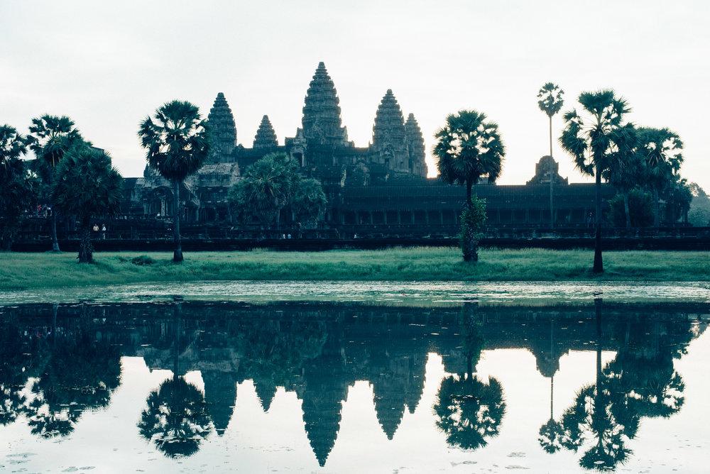 cambodia_slideshow_KS05.jpg