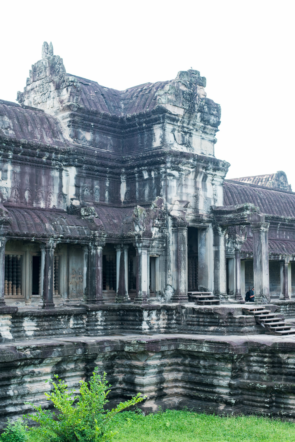 cambodia_slideshow_KS06.jpg